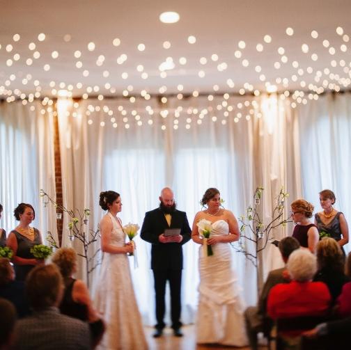brooklyn-brides
