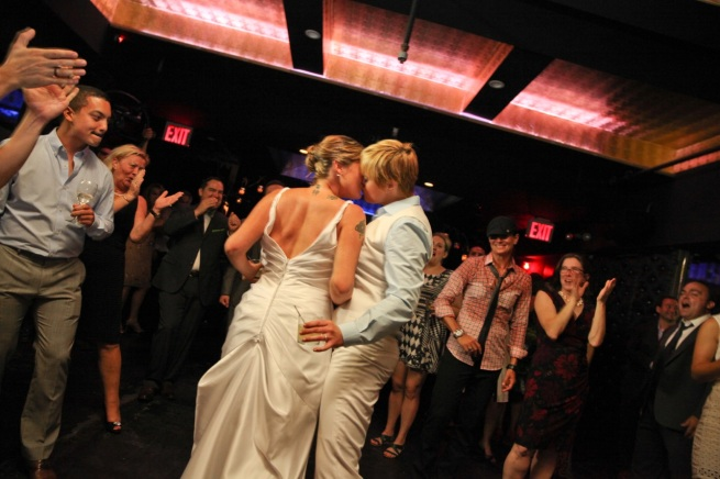 nyc same-sex wedding 3