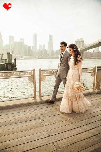 Deity_brooklyn_ny_wedding_unique-28