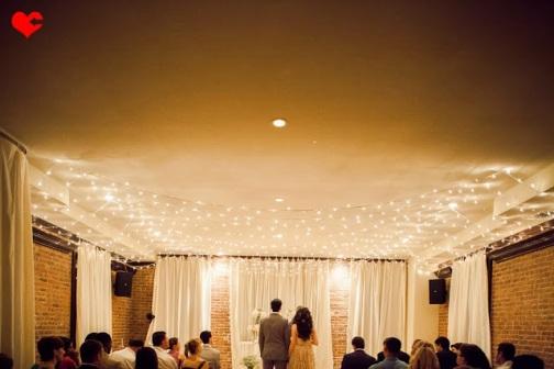 deity_brooklyn_ny_wedding_unique-41
