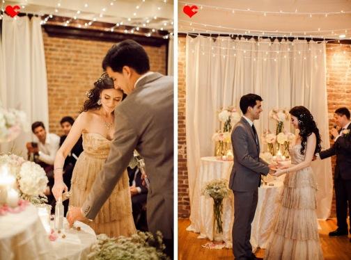 deity_brooklyn_wedding