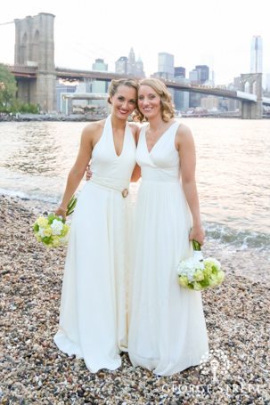LGBT-wedding-photos-2
