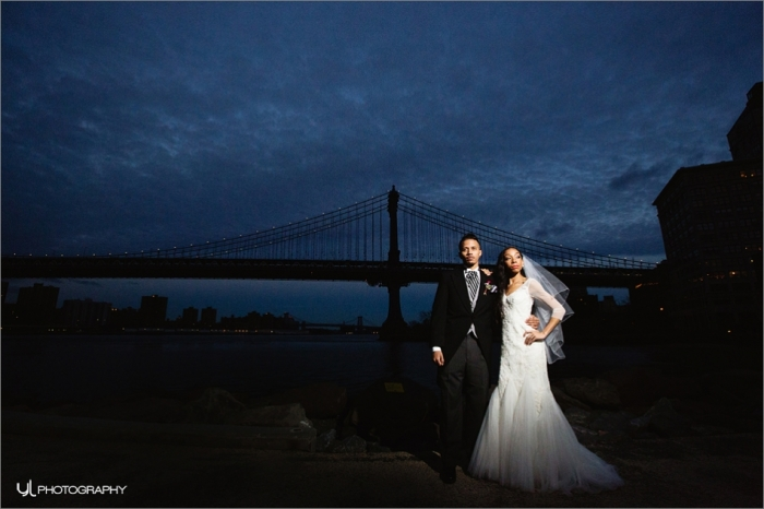 brooklyn-nyc-wedding-photos-yl-photography-01(pp_w950_h633)