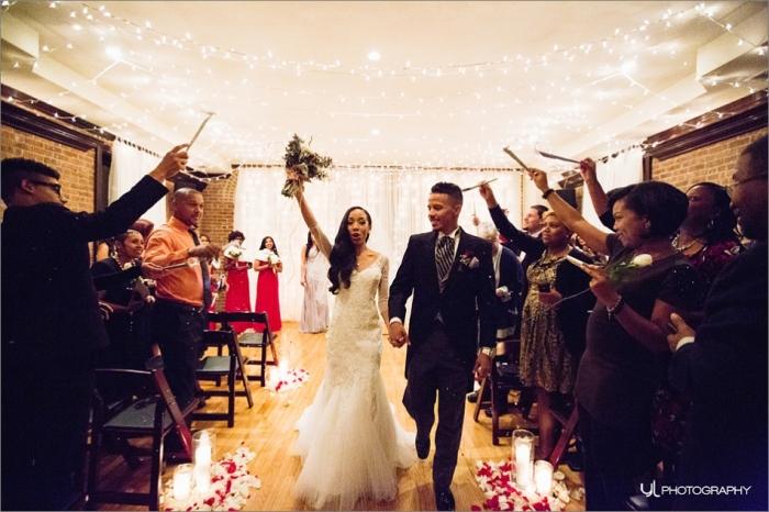 brooklyn-nyc-wedding-photos-yl-photography-14(pp_w950_h633)