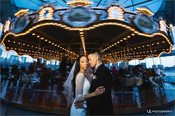 brooklyn-nyc-wedding-photos-yl-photography-19(pp_w950_h633)