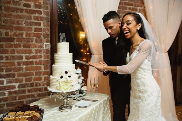 brooklyn-nyc-wedding-photos-yl-photography-23(pp_w950_h633)