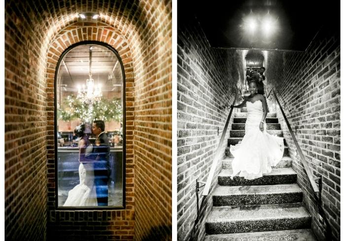 Brooklyn Wedding Reception 2