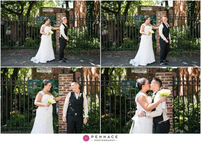 deity-wedding-brooklyn_00091