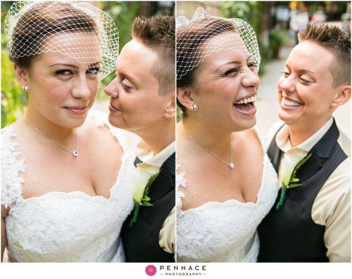 deity-wedding-brooklyn_00121