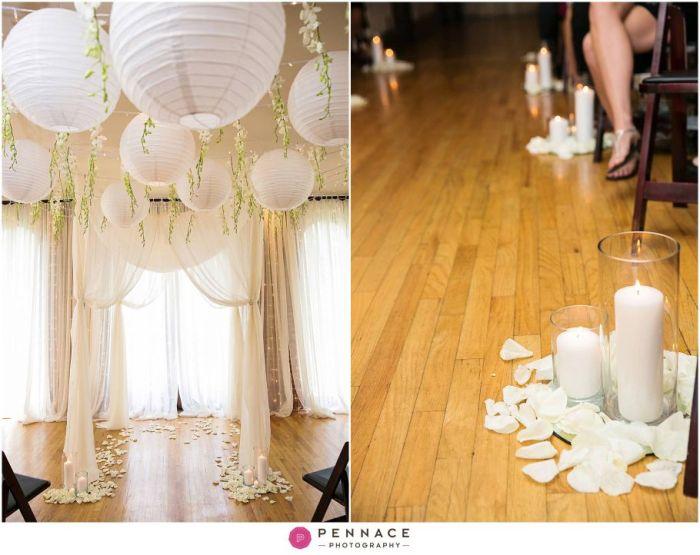 deity-wedding-brooklyn_00151