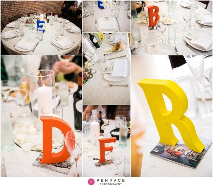 deity-wedding-brooklyn_0034