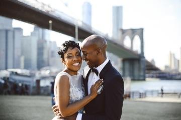 Robert Carlo Photography- NYC Wedding
