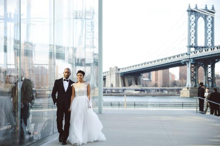 Robert Carlone Photography- NYC Wedding