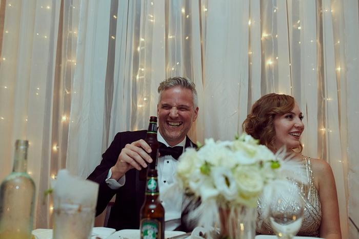 Deity Wedding Photos