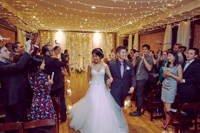 Deity wedding photos by Le Image-Brooklyn, NY wedding photographer and videographer. Korean wedding NYC.