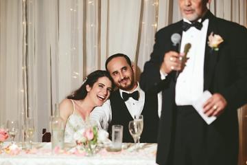 Ein Photography- Deity Brooklyn Wedding Venue