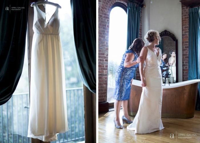 deity-brooklyn-wedding-venue-2