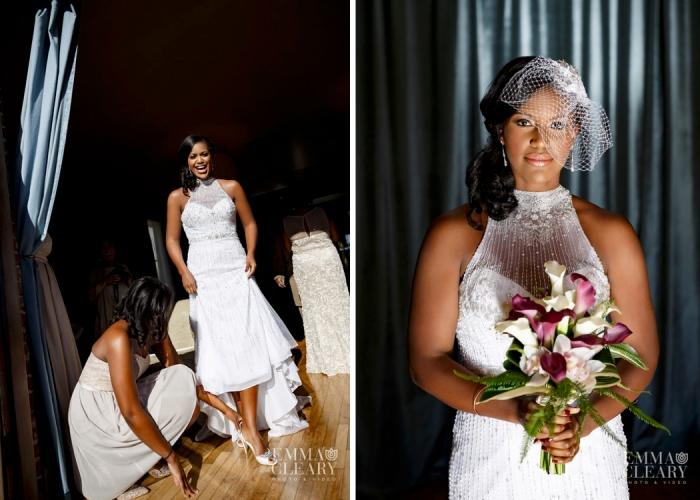 brooklyn-bride-1