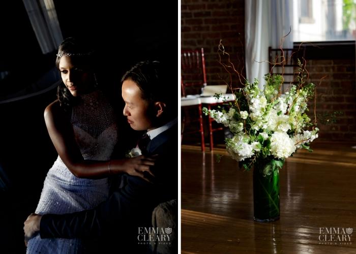 brooklyn-bride-4