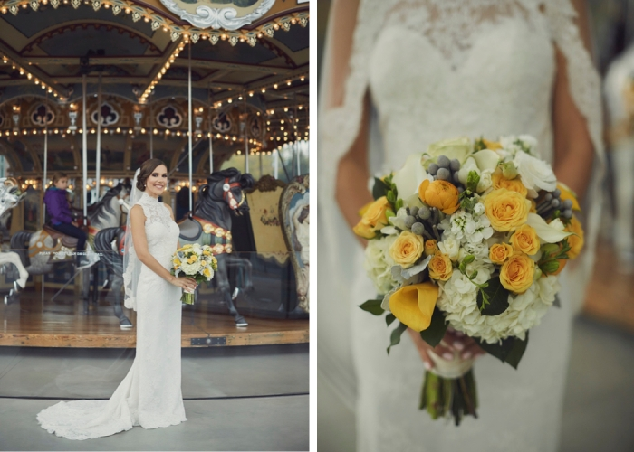 brooklyn-bridge-wedding-2
