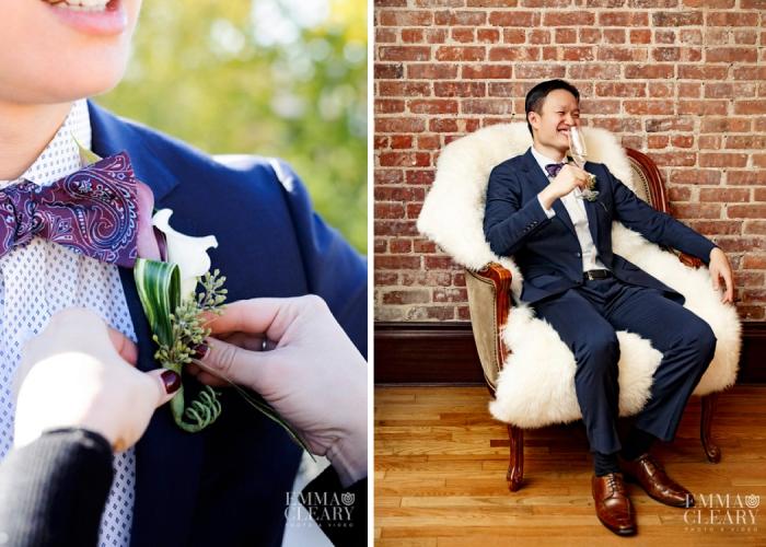 brooklyn-groom
