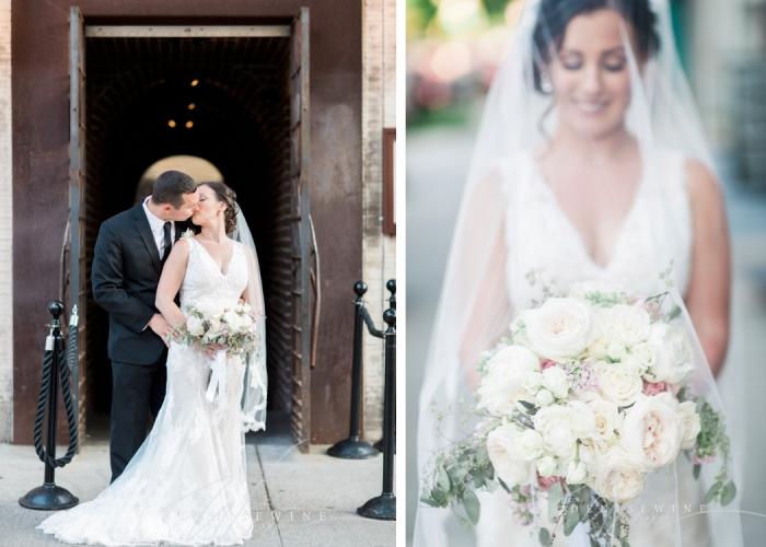 brooklyn-wedding-2