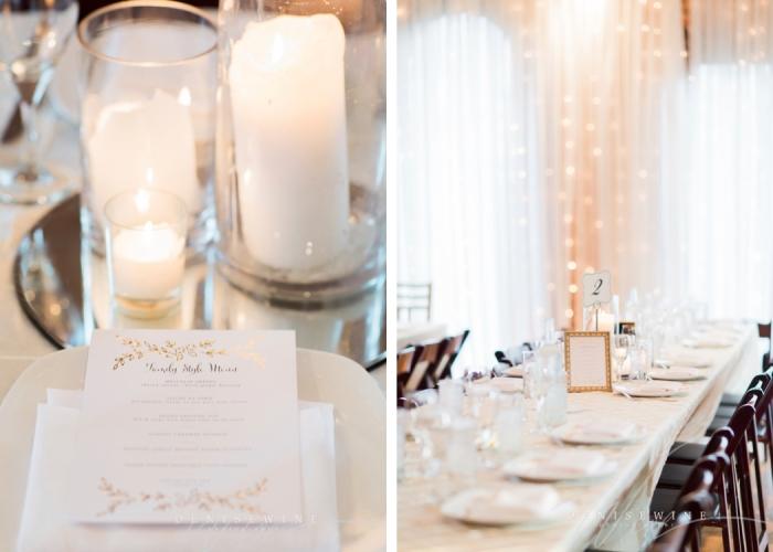 brooklyn-wedding-3