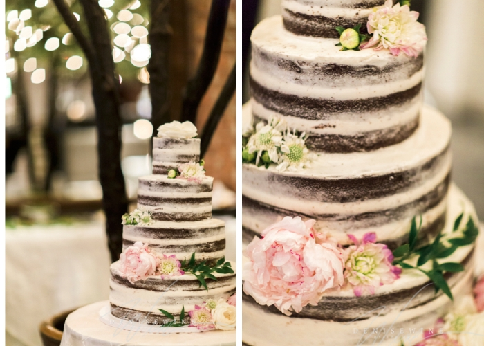 brooklyn-wedding-cake
