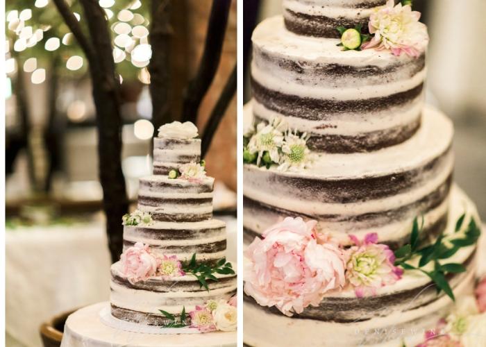 brooklyn-wedding-cake