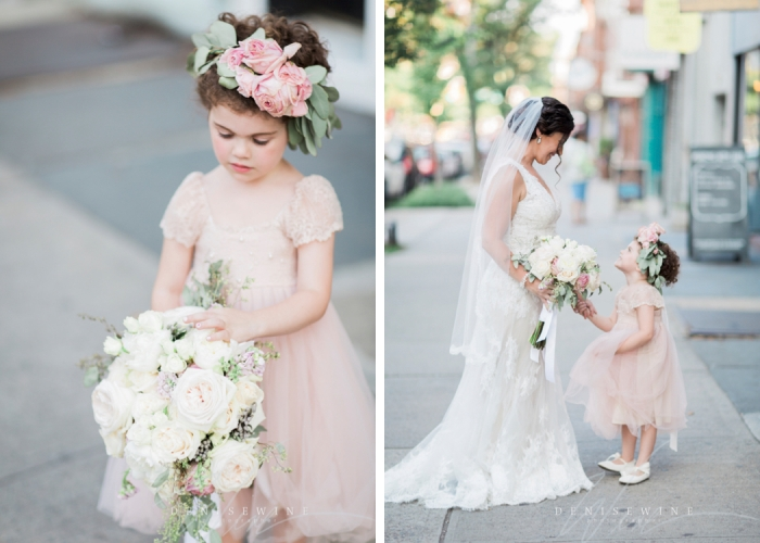 brooklyn-wedding-venue-1