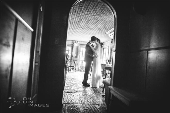 spring-brooklyn-wedding-stacy-ben-01