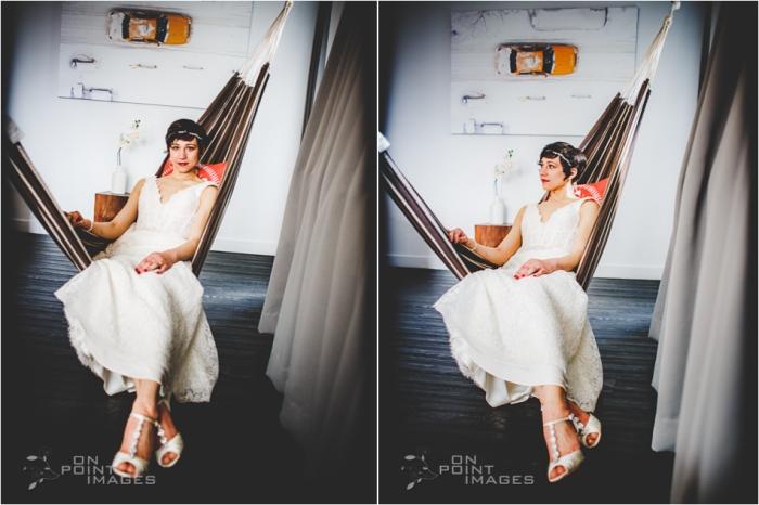 spring-brooklyn-wedding-stacy-ben-05