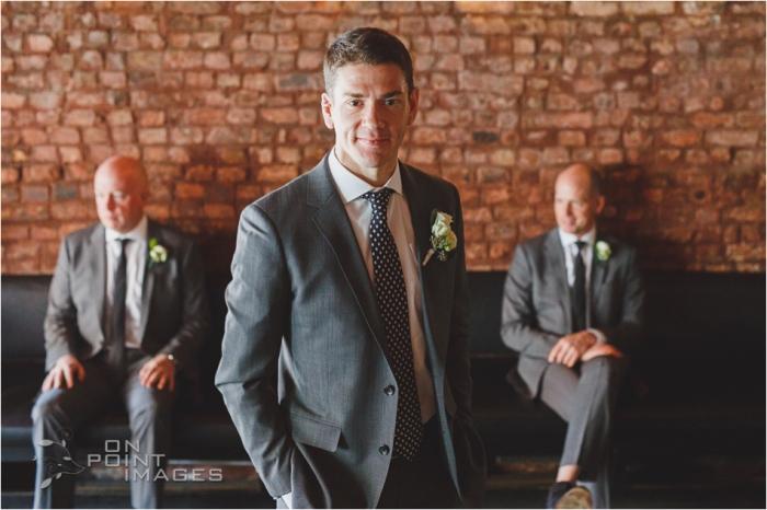 spring-brooklyn-wedding-stacy-ben-08