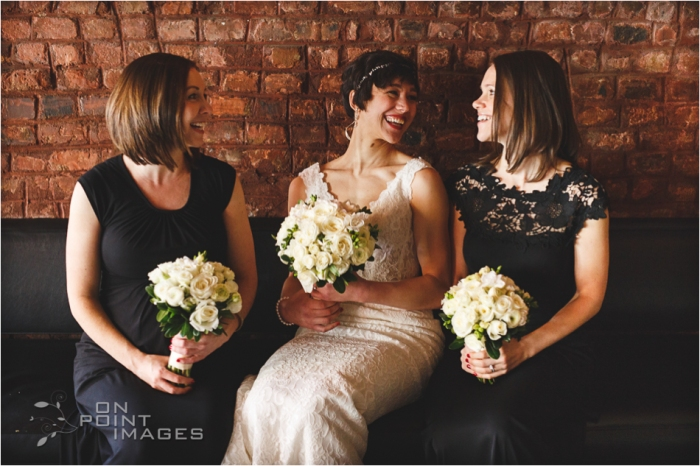 spring-brooklyn-wedding-stacy-ben-09