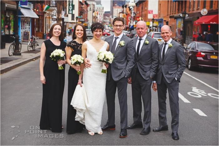 spring-brooklyn-wedding-stacy-ben-13