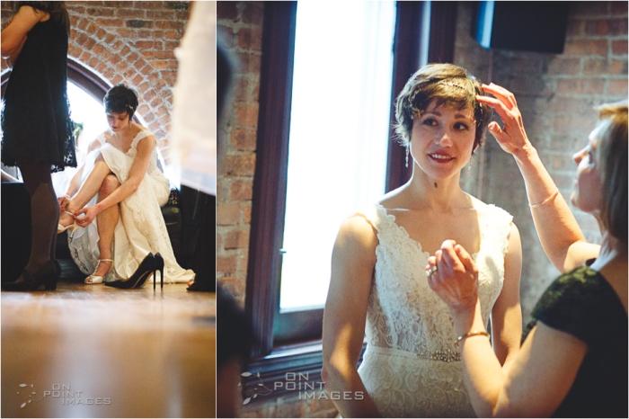 spring-brooklyn-wedding-stacy-ben-17