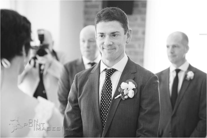 spring-brooklyn-wedding-stacy-ben-21
