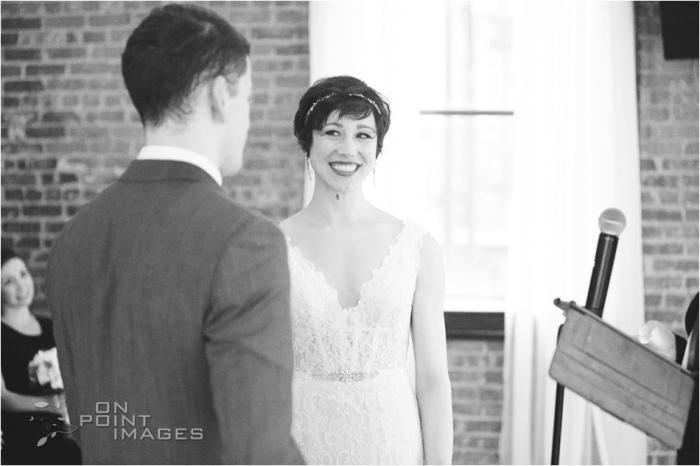 spring-brooklyn-wedding-stacy-ben-22