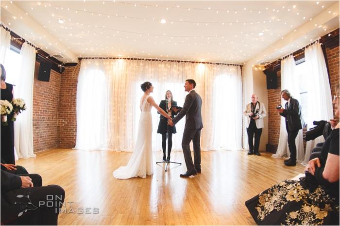 spring-brooklyn-wedding-stacy-ben-23