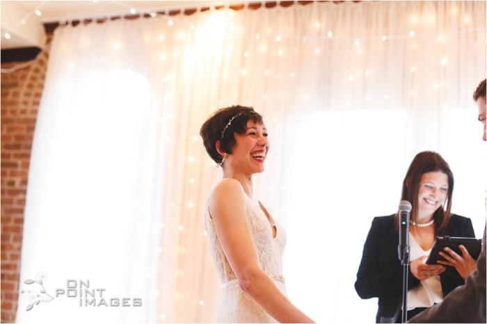 spring-brooklyn-wedding-stacy-ben-24