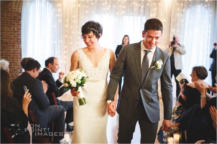 spring-brooklyn-wedding-stacy-ben-29