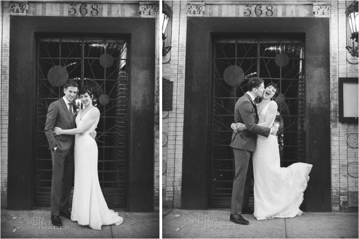 spring-brooklyn-wedding-stacy-ben-33
