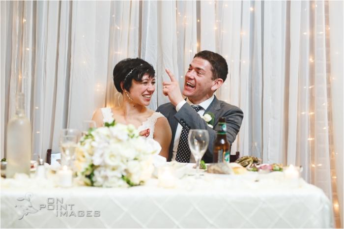 spring-brooklyn-wedding-stacy-ben-38