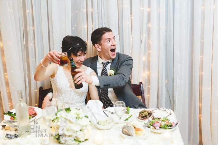 spring-brooklyn-wedding-stacy-ben-40