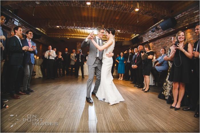 spring-brooklyn-wedding-stacy-ben-41