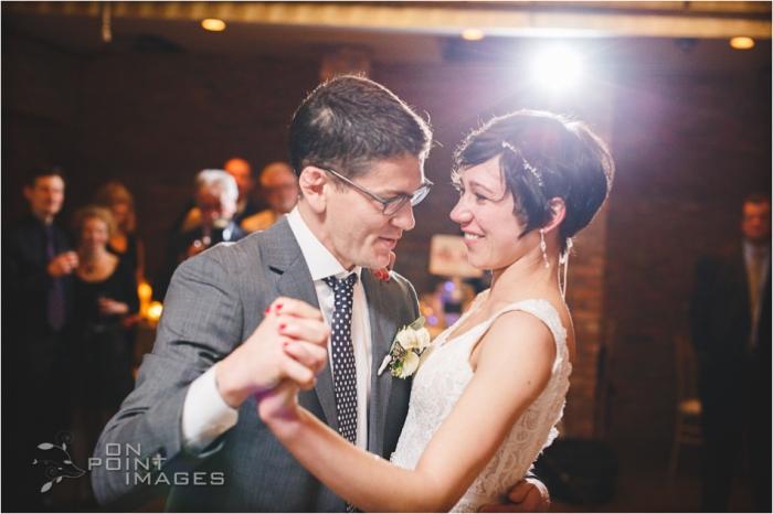 spring-brooklyn-wedding-stacy-ben-42