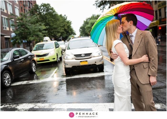 wedding-at-deity-brooklyn_0002-1024x730