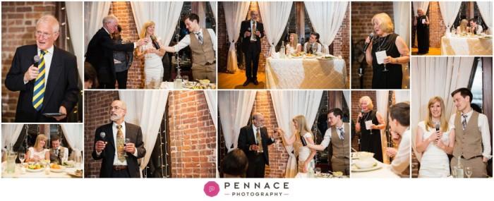 wedding-at-deity-brooklyn_0035-1024x418