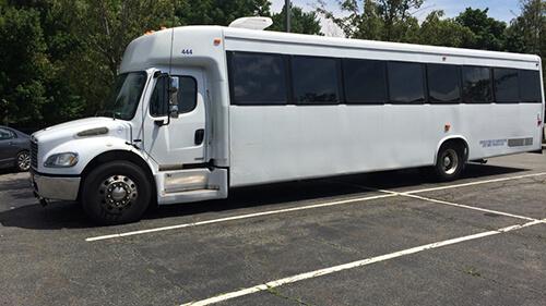 40passbus1 (1).jpg