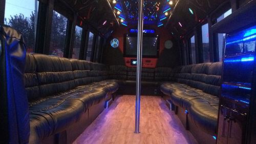 40passbus2 (1).jpg